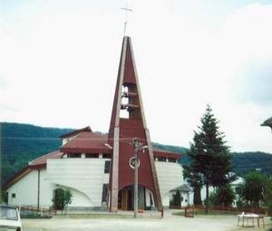 Kostol A1 400x341