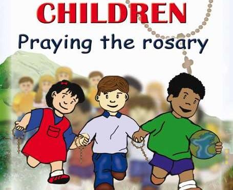 Milion deti sa modli